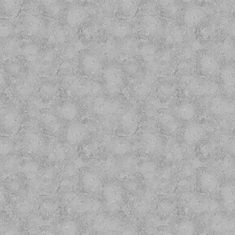 doubled agate in grey  fabric by weavingmajor on Spoonflower - custom fabric