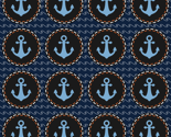 Rnautical-navywaves-blueanchor-circles_thumb