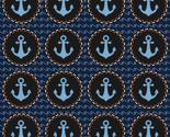 Rnautical-navywaves-blueanchor-circles_thumb