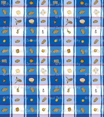 Latke-grid-bprs3-4-s6_preview