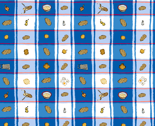 Latke-grid-bprs3-4-s6_thumb