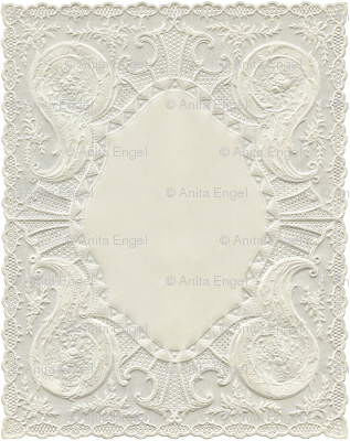 Rr01_victorian_lace_graphicsfairy_preview
