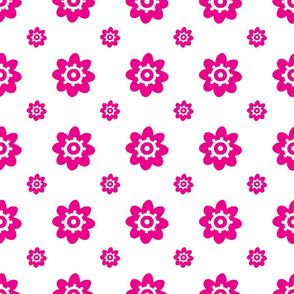 flower pattern 2 pink-01