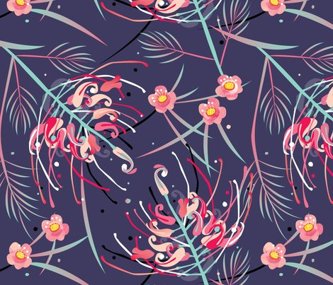 Rgrevillea-at-night_shop_preview