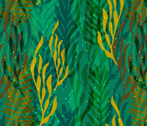Rrrrrunderwater-emerald-forest-07_shop_preview
