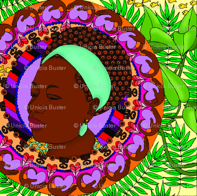 Rrrrdoc016-a-colored_preview