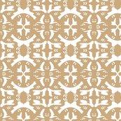 Rbrown-white-525x525_shop_thumb