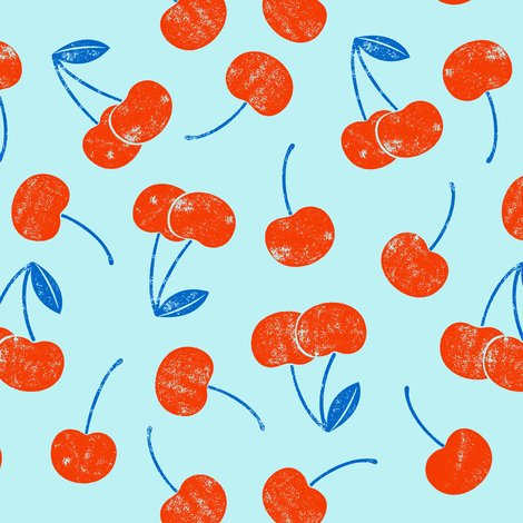 Rstamped-cherries-jess-04_shop_preview