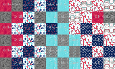 Babyragquilt_psd_prints__preview