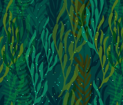 Rrunderwater-emerald-forest-12_shop_preview