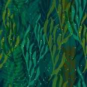 Rrunderwater-emerald-forest-12_shop_thumb