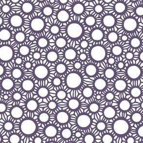 coralrock (purple)