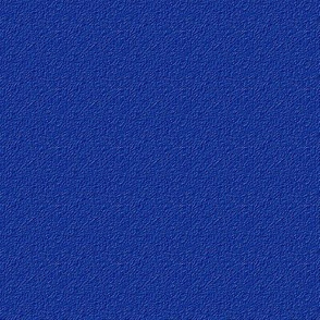 HCF7 - Royal Blue Sandstone Texture