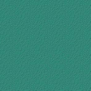 HCF8 -  Seafoam Sandstone Texture