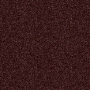 HCF34 - Berry Brown Sandstone Texture