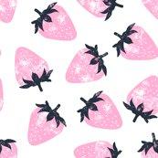 Rstamped-strawberries-03_shop_thumb