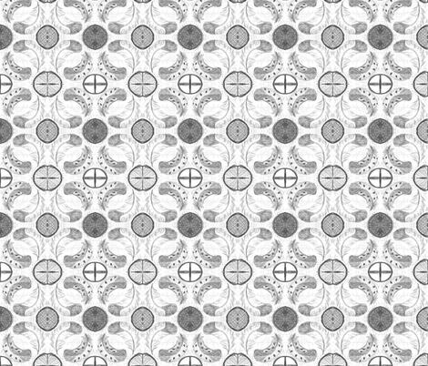 img20180702_07595431 (5) fabric by sewtotallycrazy on Spoonflower - custom fabric