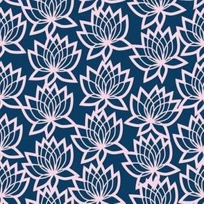 lotus_pattern_v2