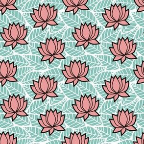 lotus_pattern_v5