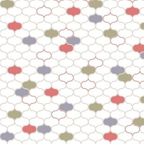 morocco_pattern_v2