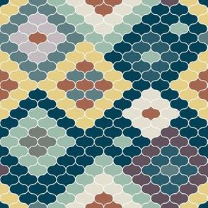 morocco_pattern_v4