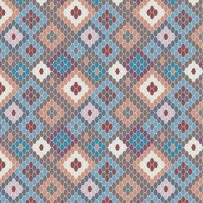 morocco_pattern_v6