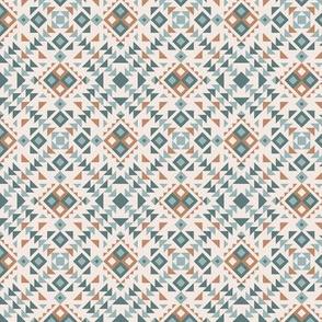 triangle_pattern_v1
