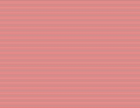 Brightred_pinstripese31d1a_shop_preview