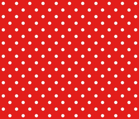 Brightred_polkadotse31d1a_shop_preview