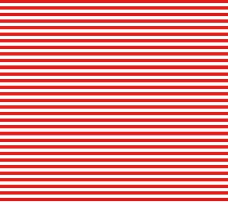 Brightred_stripes03-e31d1a_shop_preview