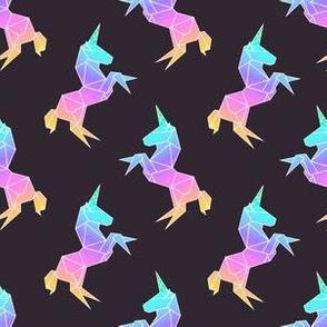 Unicorn_pattern6