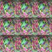 Rcontour-5-embossed-3d-square-abstract-flowers-by-paysmage_shop_thumb