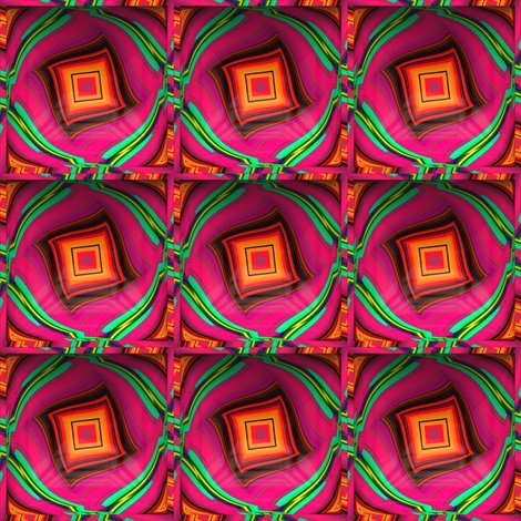 Rcontour-embossed-3d-square-dancing-lozenge-tropical-by-paysmage_shop_preview