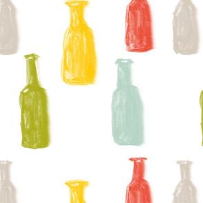 Bottles by TAN HAUR 002-tile