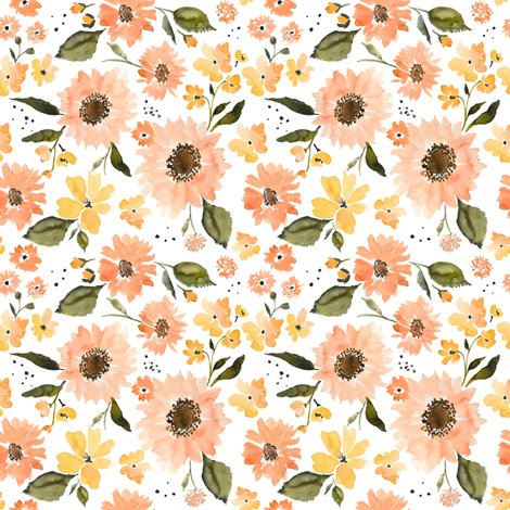 Ribd-peachy-sunflowers-4x4_shop_preview