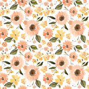 Ribd-peachy-sunflowers-4x4_shop_thumb