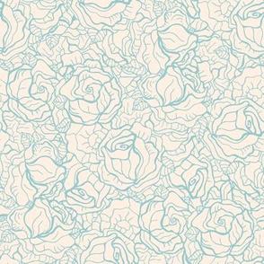Roses_Heaet_007_5