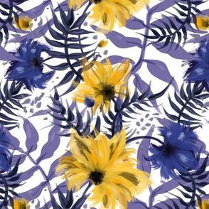 Paint_Pattern_01