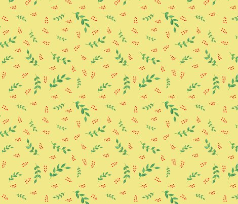 Little-red-fruits-yellow-green_shop_preview