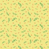 Little-red-fruits-yellow-green_shop_thumb