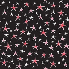 Dreamland Stars (Meadow)
