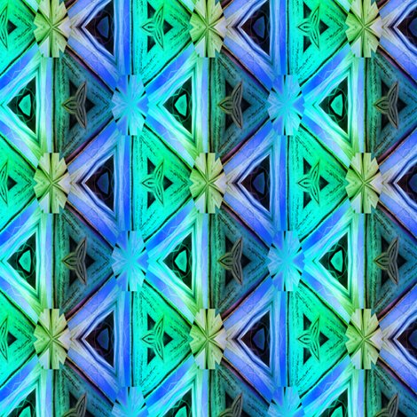 Rbamboo-10-marquetery-triangles-blue-purple-emerald-by-paysmage_shop_preview