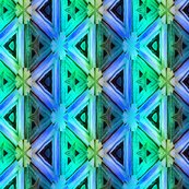 Rbamboo-10-marquetery-triangles-blue-purple-emerald-by-paysmage_shop_thumb