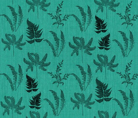 Remerald-forest-ferns_shop_preview