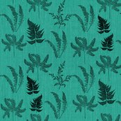 Remerald-forest-ferns_shop_thumb