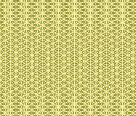 Asanoha fabric by rayhunt on Spoonflower - custom fabric
