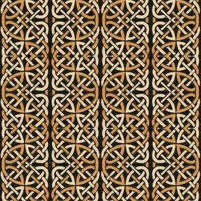 celtic 91