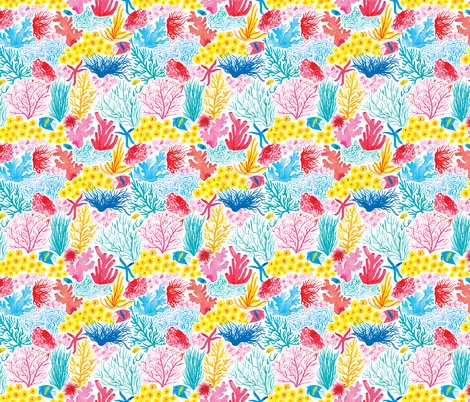 Rcoral_layers_pattern_repeattile_shop_preview