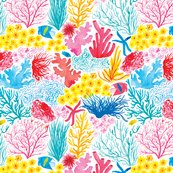 Rcoral_layers_pattern_repeattile_shop_thumb