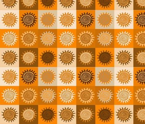 Spoonflower-healing-sun6ogbofinal18x21x150_shop_preview